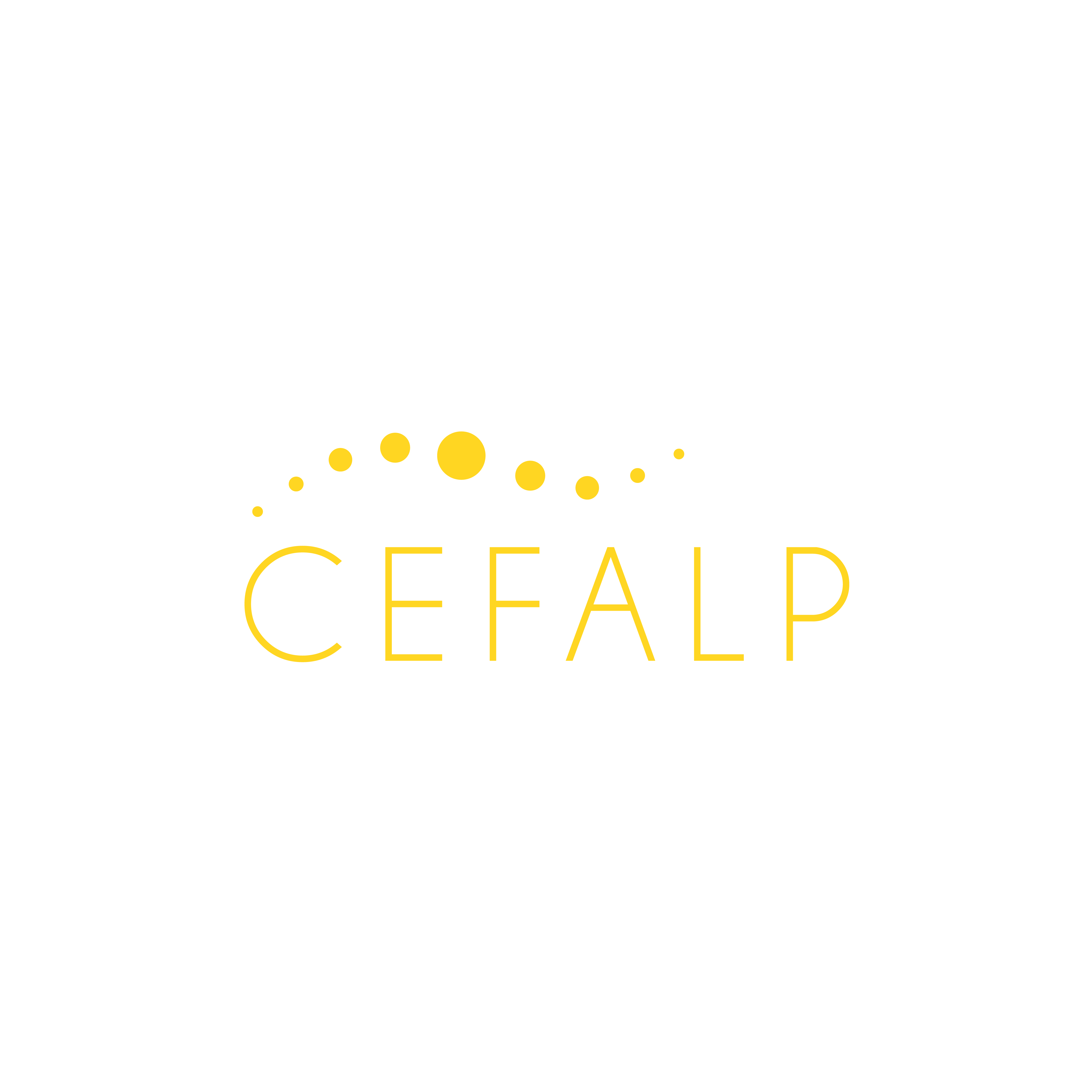 logo amarillo